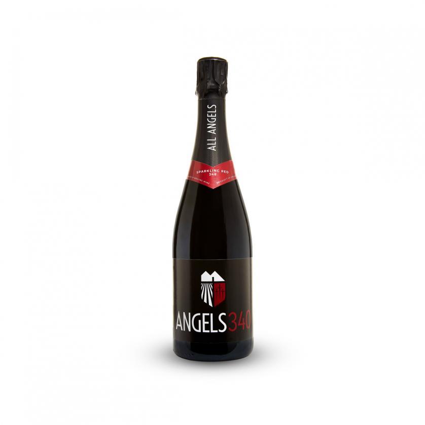 ANGELS 340