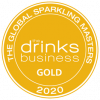The Drinks Business Gold