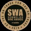 Sommelier Wine 2019